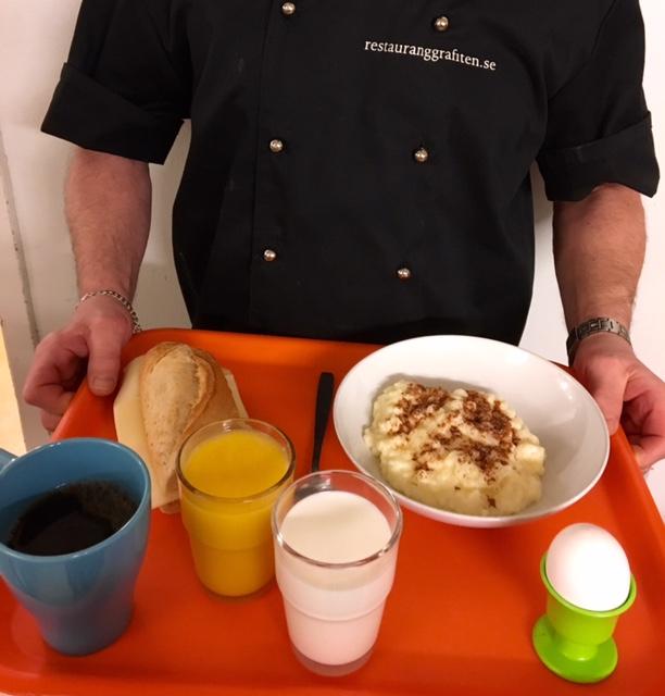 frukostbricka_grot